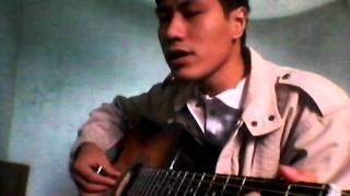 Nhạc bolero guitar số 11 - Nhật ký búp bê cover