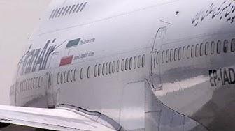 Tourismus: Iran erleichtert Einreise