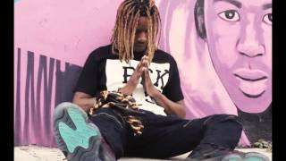 Download Fetty Wap - Couple Bandz (Instrumental) MP3 song and Music Video