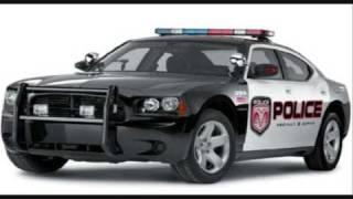 Martel Autos - Police Vehicles