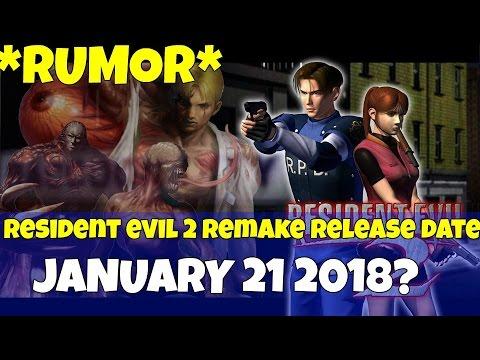 It remake release date in Australia