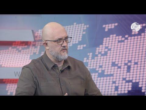 Армянская диаспора в России учинила скандал в Госдуме