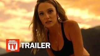 The 100 Season 6 Extended Trailer   Rotten Tomatoes TV