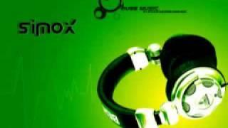 arabic house music part 11
