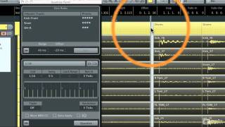 Cubase 6 First Look: What