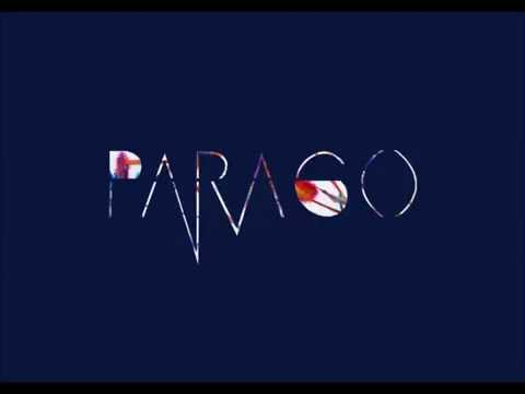 Parago - Step by Step