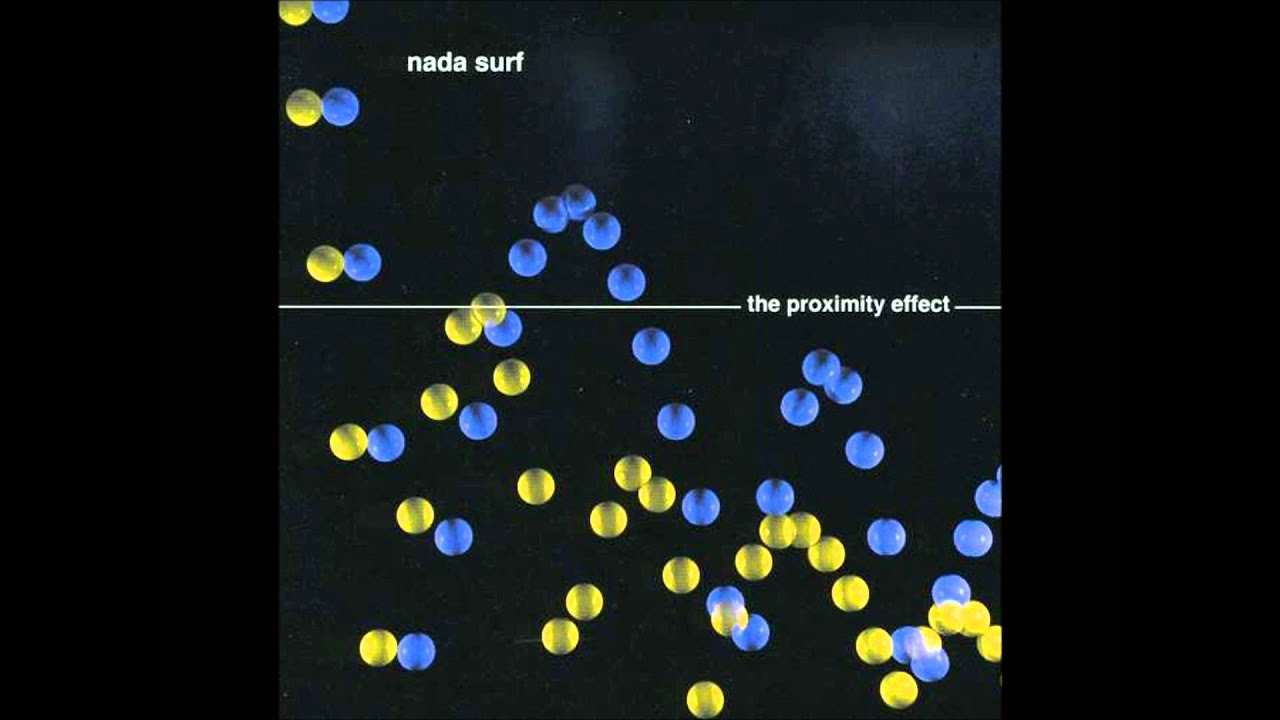 nada-surf-bad-best-friend-molly-m-augustin