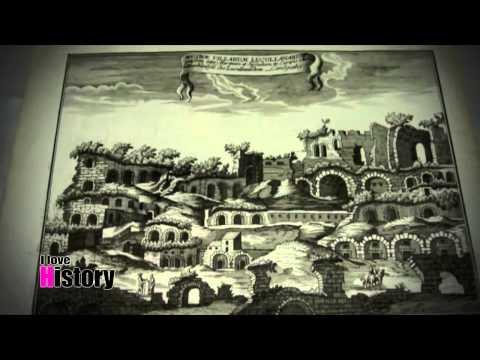 I love History ตอน อาจารย์ศิลป์ พีระศรี