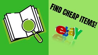 How To Search & Find The Cheapest Items On eBay | Tutorial screenshot 5