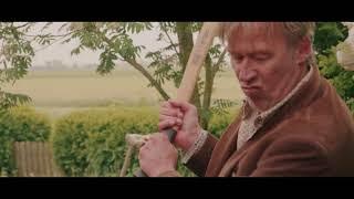 Vera's Charm - 'Morning Light' (Official Video)