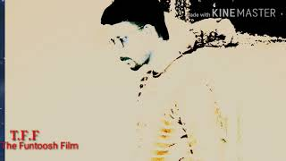 Char Kadam bas char kadam || Whatsapp Status |