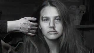 Melanie Martinez - Tag you