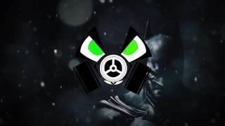 Future - Mask Off (Marshmello Remix) [BASS BOOSTED]