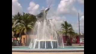 Discover Stuart, Florida