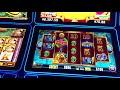 GTA Casino Heist set up and Heist - YouTube