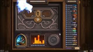Hearthstone Arena Reward Chest (7 Wins)