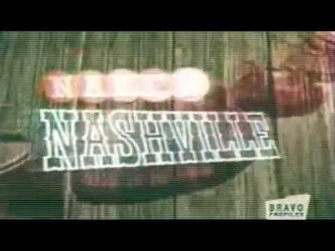 Naked Nashville | Ep. I Won't Die for Any Man | 1998