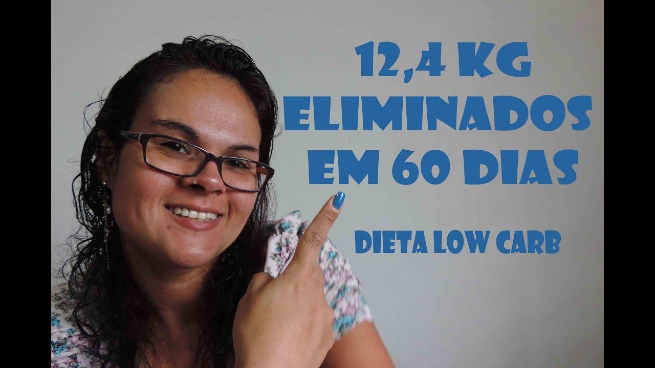 Felicitări dieta de slabit este sunt pe cale să înceteze să fie legată