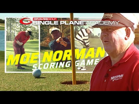 moe-norman's-scoring-game—wedge-play,-bunker,-putting-(with-rare-footage-for-moe-tribute-week)