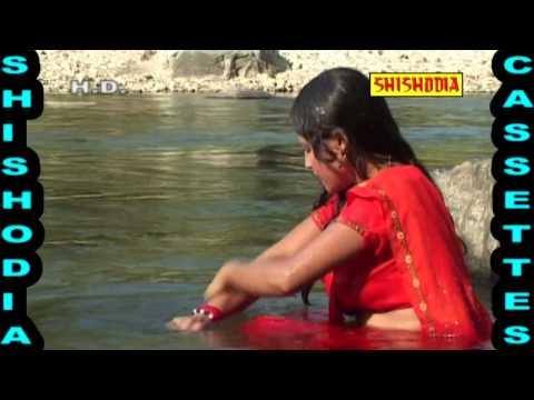 HIT GHAZAL ----Wo Ganga Nahane Aayi Hai Kya Chand Sa  ---(PRAKASH RUTHA)