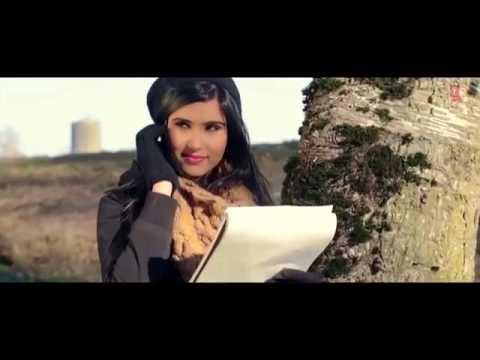 Nachattar Gill Khushboo Full Video   New Punjabi Song 2015   Video Dailymotion   Tune pk