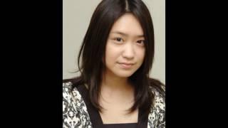 韓国で大ヒットを記録したテレビドラマをTOKIOの長瀬智也主演でリメイク...