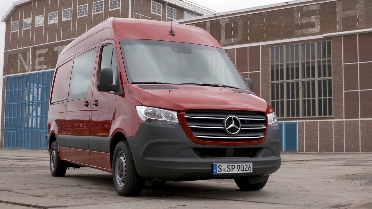 2018 mercedes benz sprinter 314 cdi panel van jupiter. Black Bedroom Furniture Sets. Home Design Ideas