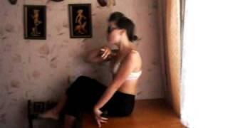 Download Video Lady БУGaGa смотреть всем!!!.AVI MP3 3GP MP4