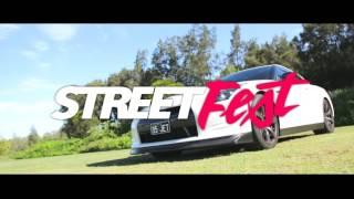 Video STREETFEST   Presented by Street Society download MP3, 3GP, MP4, WEBM, AVI, FLV September 2018