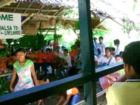 METRO EXPRESS MANILA TOURS IN BOHOL