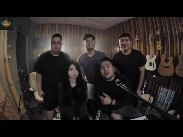 Kung 'Di Rin Lang Ikaw   (c) December Avenue ft. Moira   #AgsuntaSongRequests ft. Ashley Gosiengfiao