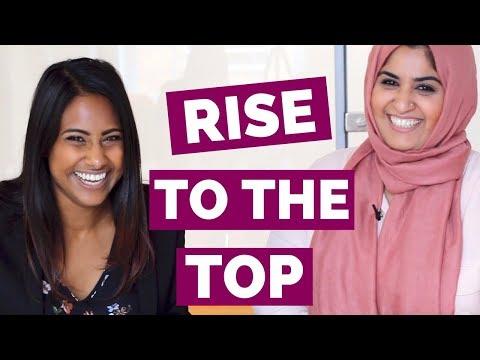 Single Mum To Deputy Leader Of The Council 💜 Mum Motivation With Saima Ashraf