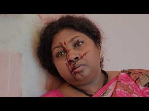 Justice for Rajalakshmi?|Who Is Rajalakshmi|What's the Reason for his dead