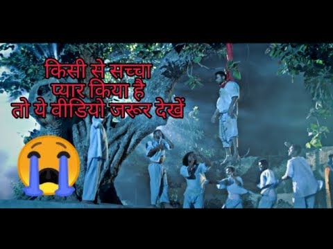Saddest Song Of The Year 2019 | Love | Emotional | Sad | Heart Touching
