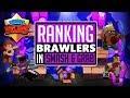 watch he video of Ranking Brawlers w/ #1 Player Keith – Smash & Grab Tier List September [Brawl Stars]