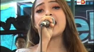 Top Hits -  Om Zelinda Kasih Tak Sai Voc Putri Kristian