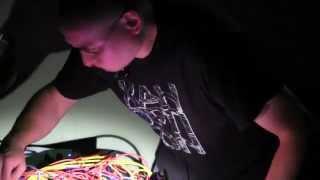 Modular Wild Presents Trash Audio Synth Meet 14- Performances