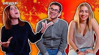 ¿Qué prefieres? | YouTubers confiesan todo