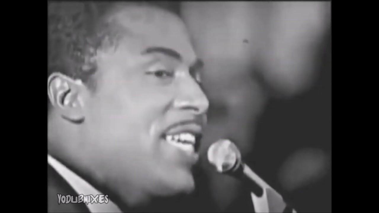 Download It's Little Richard  1964 UK TV Show [Remastered sound]