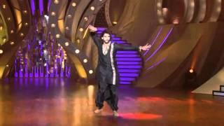 Just Dance - Karan Pangali