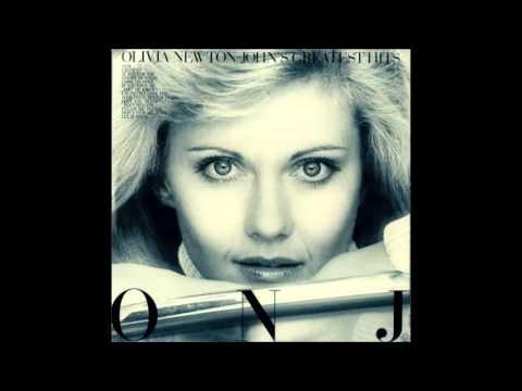 Olivia Newton-John's Greates Hits (1977)