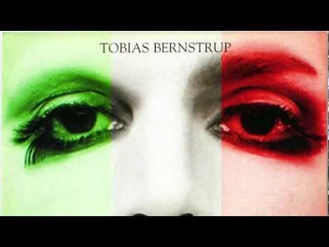 Tobias Bernstrup - Ventisette 27 (HD) [ITALO DISCO]