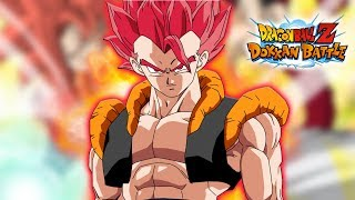 ATTEMPTING THE BRAND NEW CATEGORIES! TOO HARD FOR ME TO BEAT!? | DRAGON BALL Z DOKKAN BATTLE
