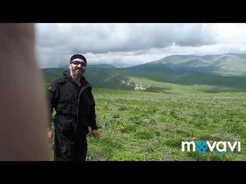 Arcah Noah-Ноев Ковчег/Иследования продолжаются/