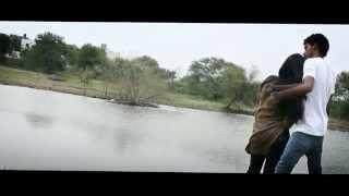 Yenadi Nee Maraithaai - Album song (HD)