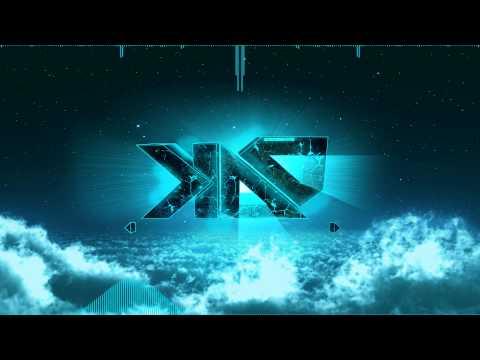 Klaypex - Jump [Free Download]