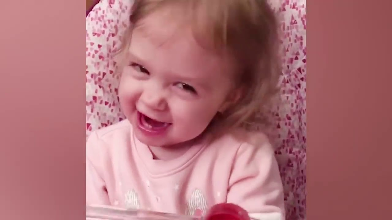 Baby Siblings Playing Together Fun and Fails | FUNNY BABY VIDEOS | CUTE BABY