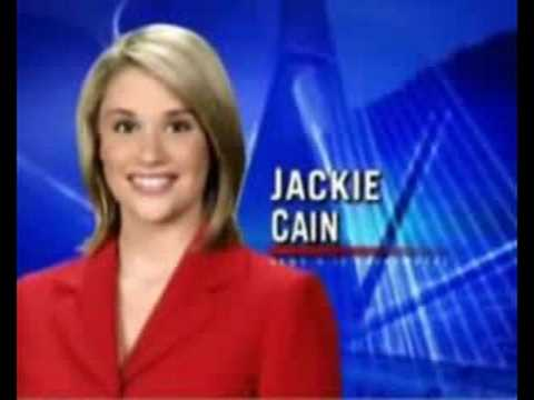 Jessica Dill Wiki, Age, Husband, Married, Bio, Height Fox 8