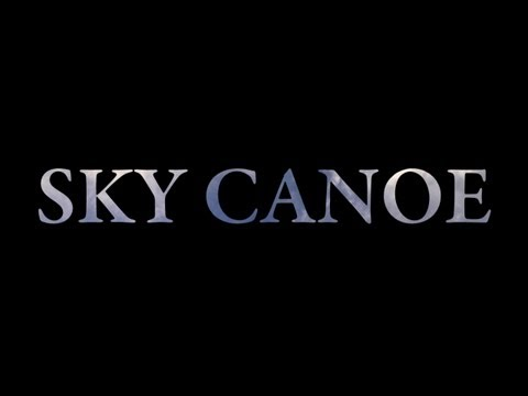 Sky Canoe