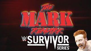 A satirical recap of Survivor Series 2015. LittleKuriboh comments o...